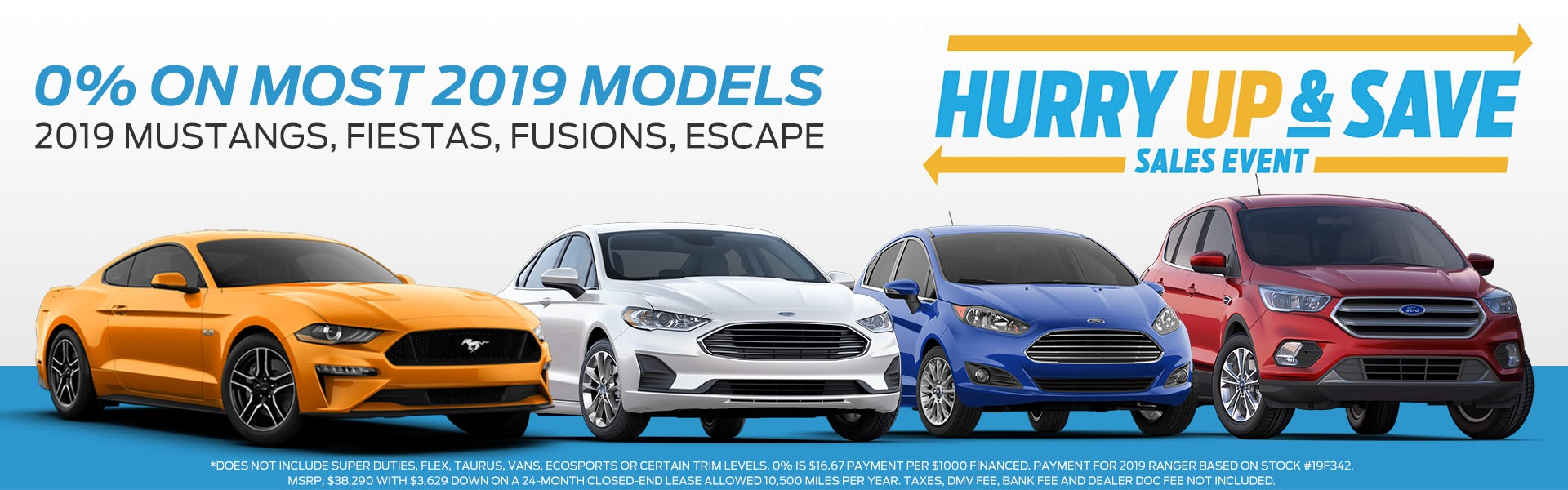 Ford Dealer in Sumter, SC   Used Cars Sumter   Mclaughlin Ford
